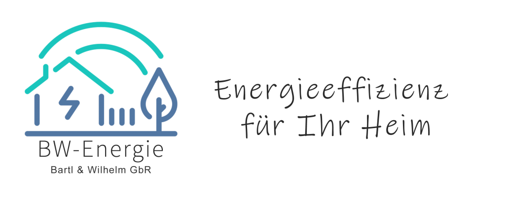 BW-Energie